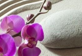 Talleres de relajación - psicología zaragoza