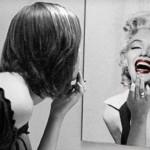 """<span style=""""color: #8a2579;"""">Modelo de belleza femenina, ¿cómo nos afecta?</span>"""