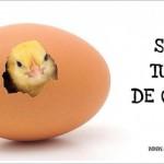 "<span style=""color: #8a2579;"">Sal de tu zona de confort</span>"