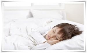 consejos para recuperar hábitos de sueño