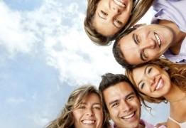 Mejorar las habilidades sociales