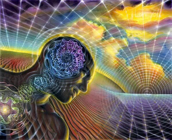 inteligencia-espiritual-1