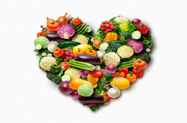 Alimentación y emociones. Aprender a comer con conciencia (24 sept 2015)