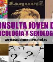 consulta joven psicología zaragoza