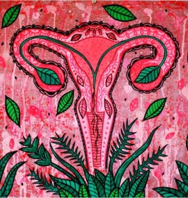 taller-ciclo-menstrual