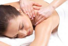 taller de masaje