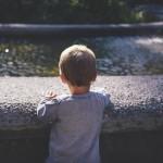 5 PAUTAS PARA  AYUDAR A NIÑOS VULNERABLES