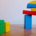 ¿CÓMO RECONOCER UN BUEN PSICÓLOGO INFANTIL?