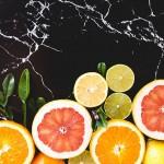 La dieta hipotóxica
