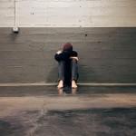 EL TRAUMA EN ADOLESCENTES