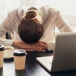 El estrés no tiene por qué ser nuestro enemigo