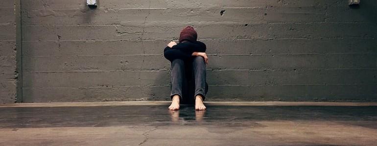 trauma en adolescentes